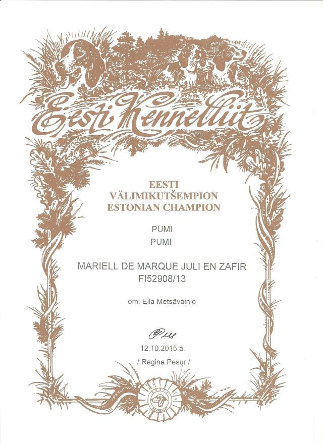 Mariell de Marque Juli en Zafir ee ch 001 (2)